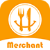 Openfood merchant logo